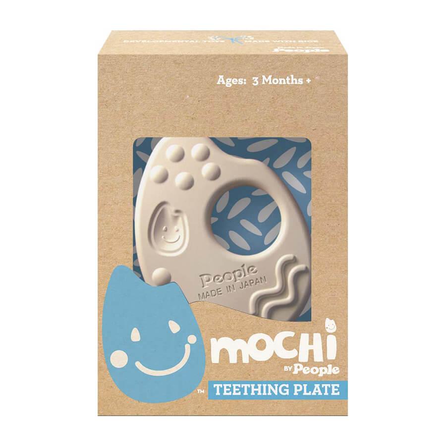 Mochi kramtukai